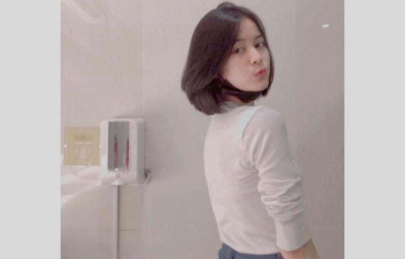 Vivi JKT48 Positif Covid-19, Begini Kondisinya - JPNN.com