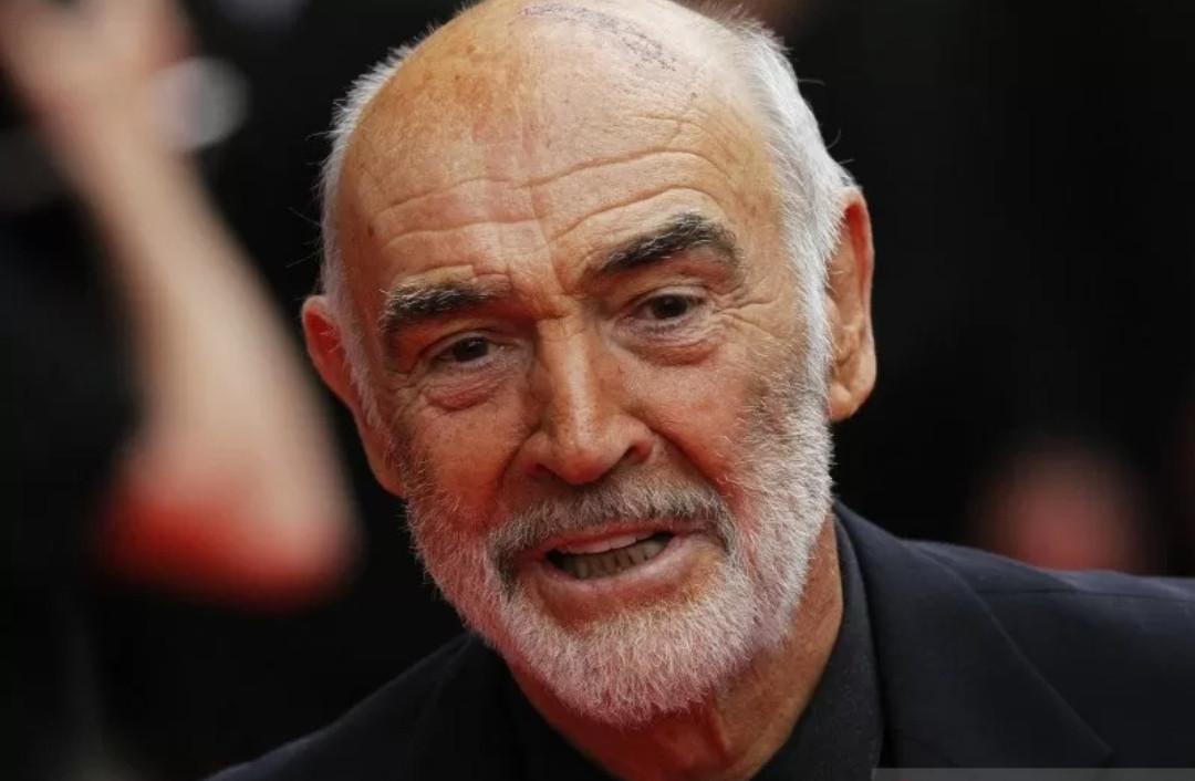 Kabar Duka, Aktor James Bond 007 Paling Legendaris Meninggal Dunia - JPNN.com