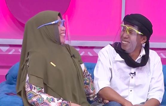 Kiwil: Ternyata Masyarakat Indonesia Lebih Suka Gibah daripada Bebek - JPNN.com