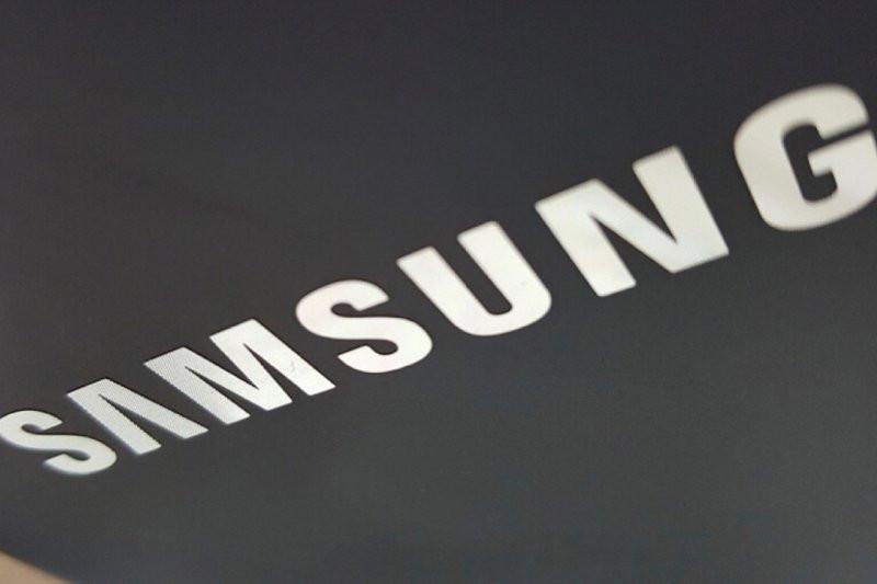 Samsung Siapkan Laptop Galaxy Book Series? Simak N
