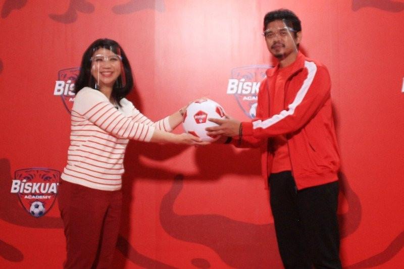 Bepe Belum Puas Meski Menorehkan 200 Gol Untuk Persija - JPNN.com