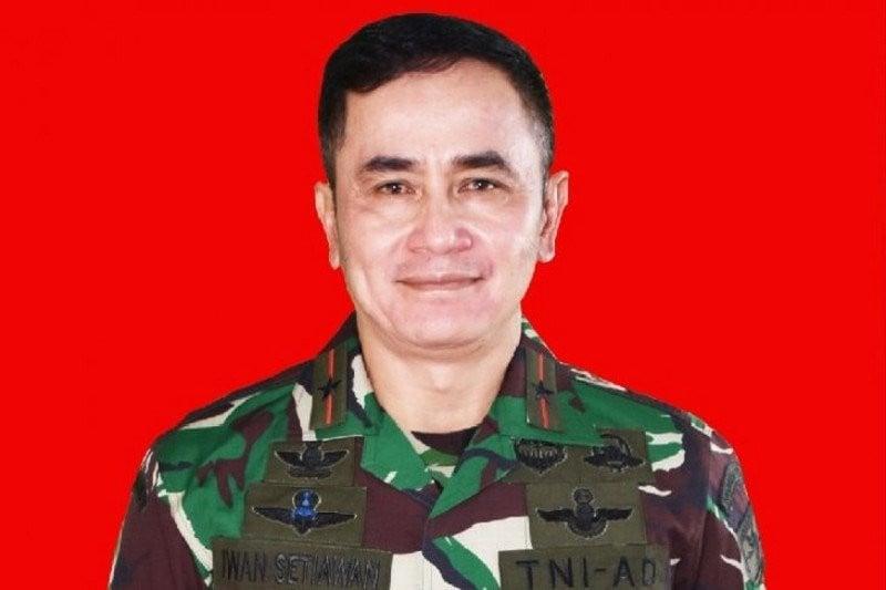 Kapten Infanteri SA dan 7 Prajurit TNI AD Ditahan, Kasusnya Ngeri Juga - JPNN.com
