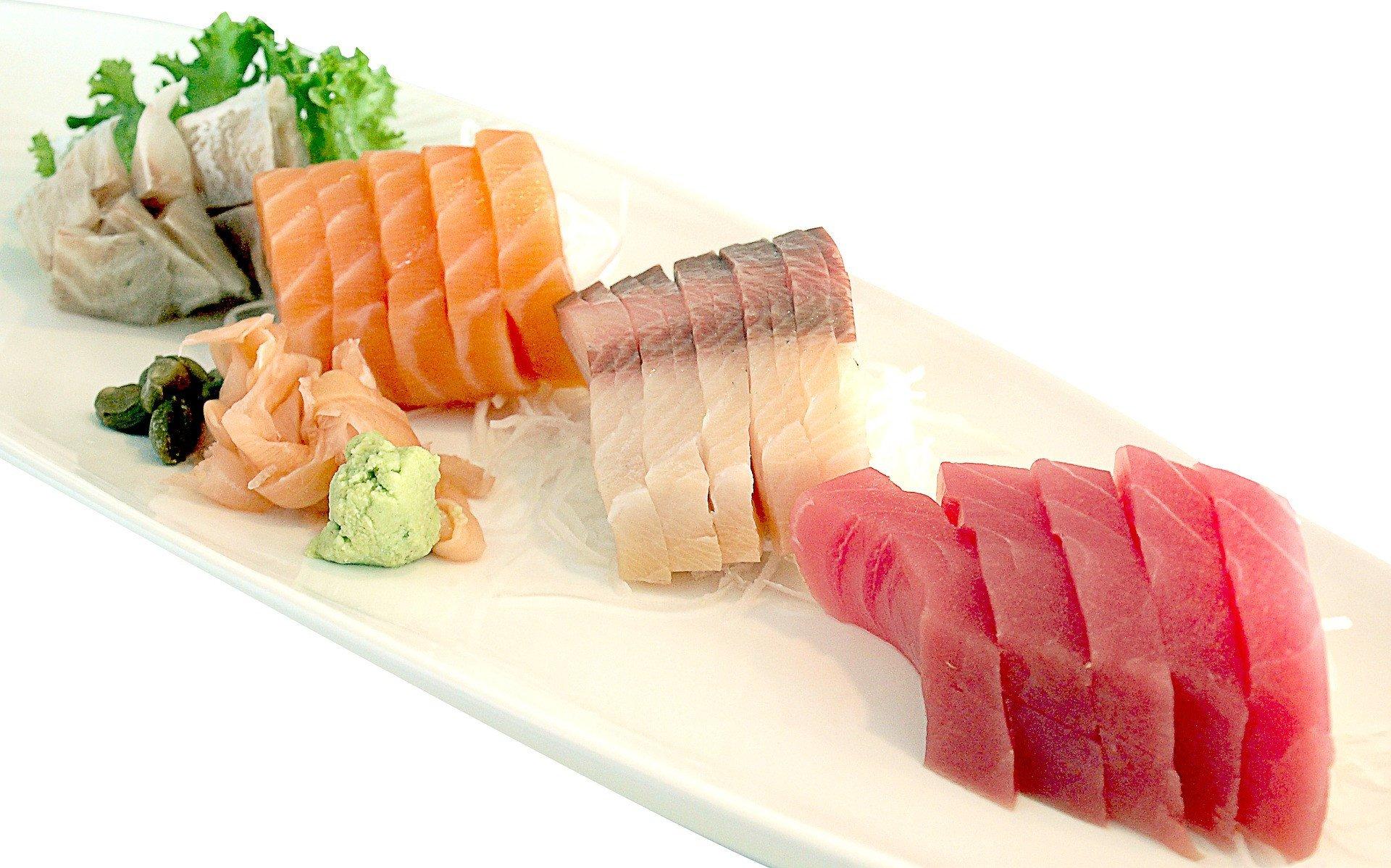 6 Makanan yang Ramah Bagi Penderita Diabetes - JPNN.com