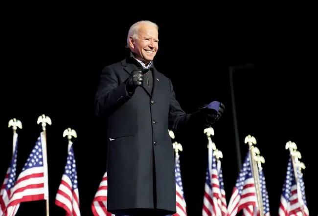 Pemerintahan Joe Biden Bela Anak Buah Donald Trump yang Dihajar China - JPNN.com