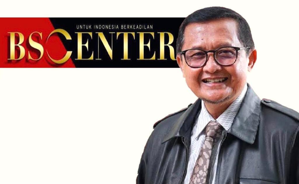 Pakar Berbagai Bidang Segera Launching Lembaga BS Center - JPNN.com