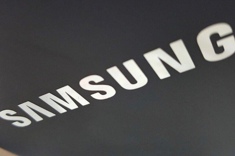 Samsung Rajai Pasar Ponsel AS - JPNN.com