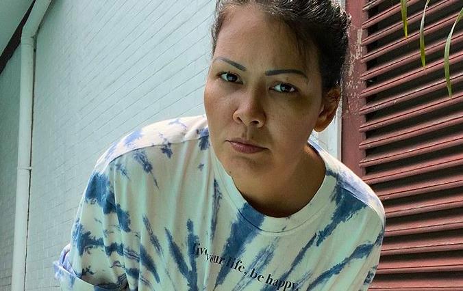 Melanie Subono: Para Petinggi, Enggak Usah Bikin Upacara di Hari Pahlawan - JPNN.com