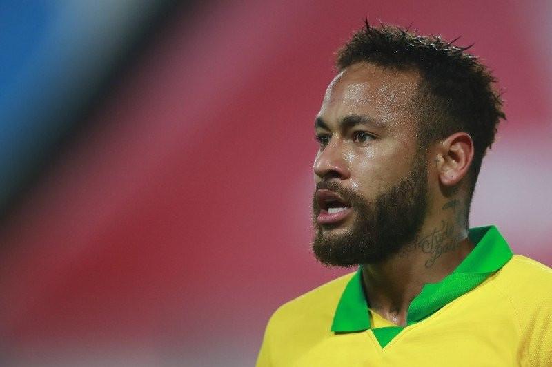 Neymar Ingin Masa Depan, Mbappe Diincar Dua Klub Raksasa - JPNN.com
