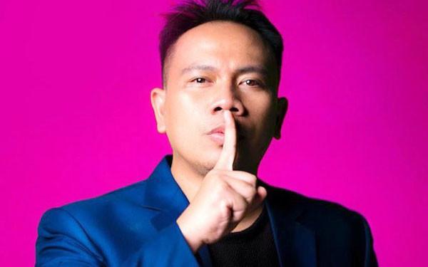 Vicky Prasetyo Beber Penyebab Rencana Pernikahannya dengan Kalina Dibatalkan, Oh Ternyata - JPNN.com