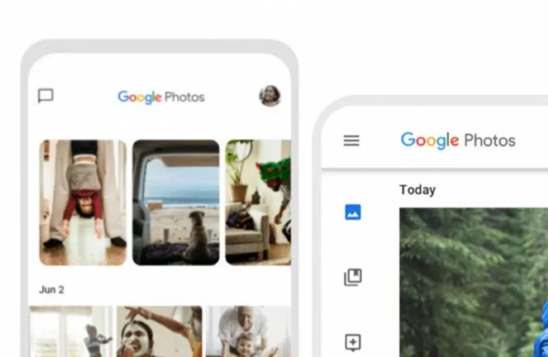 Pengguna Google Photos Harus Tahu Fitur Baru Ini, Sangat Bermanfaat - JPNN.com