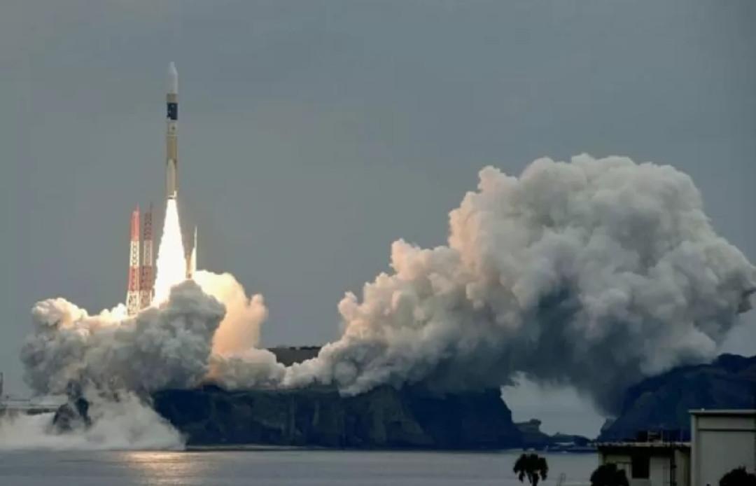 Wow! BKPM: Ada Investor yang Minat Bangun Landasan Roket di Indonesia - JPNN.com