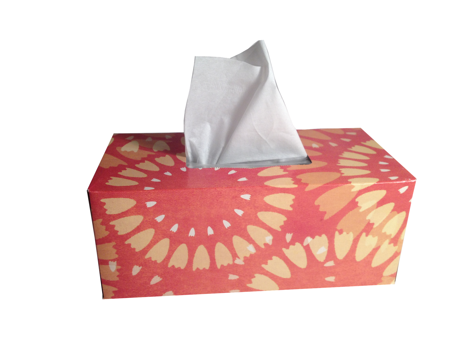 Suka Membersihkan Wajah dengan Tisu Basah? Ini 3 Efek Sampingnya - JPNN.com