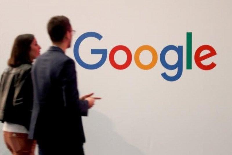 Apple dan Google Bergabung dalam Next G Alliance - JPNN.com