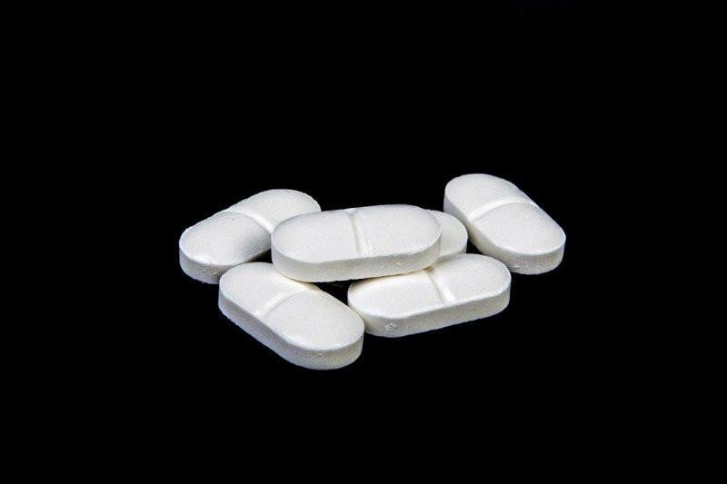 Penderita Diabetes Tak Masalah Konsumsi Obat Demam Jangka Pendek - JPNN.com