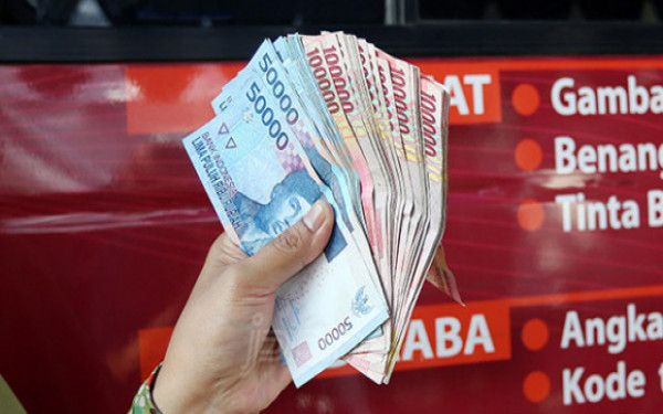 Rupiah Terkoreksi Akibat Ekspektasi Pemulihan Ekonomi Amerika Serikat, USD Berjaya - JPNN.com