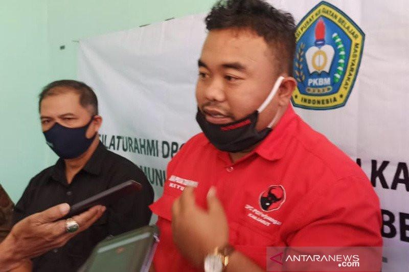 Rumah Sakit Swasta Ogah Melayani Pasien Covid, Politikus PDIP: Berempatilah - JPNN.com