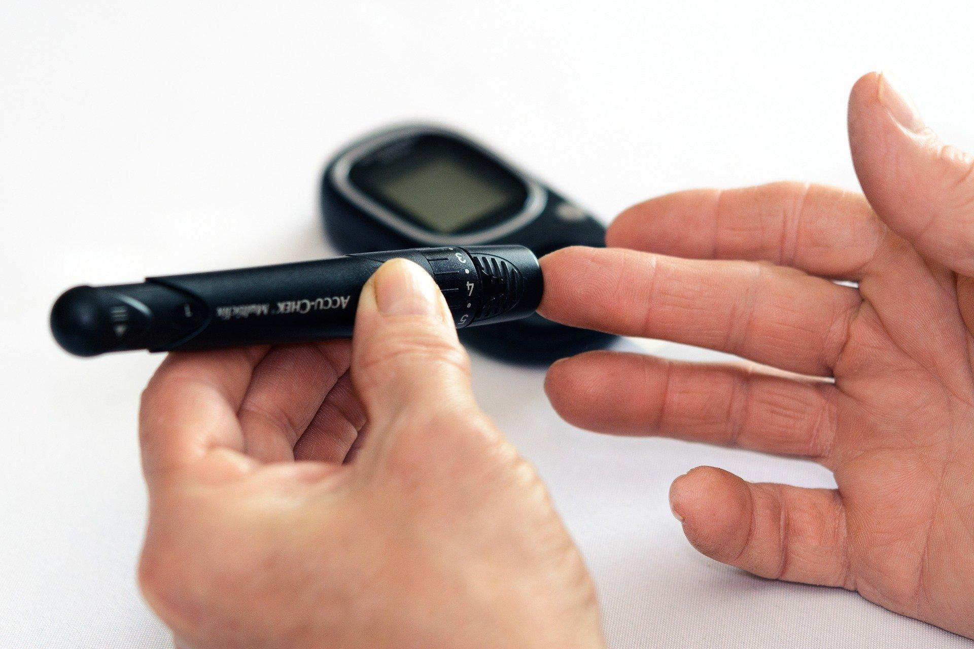 Awas, Ini 5 Tanda Anda Memiliki Gula Darah Tinggi - JPNN.com