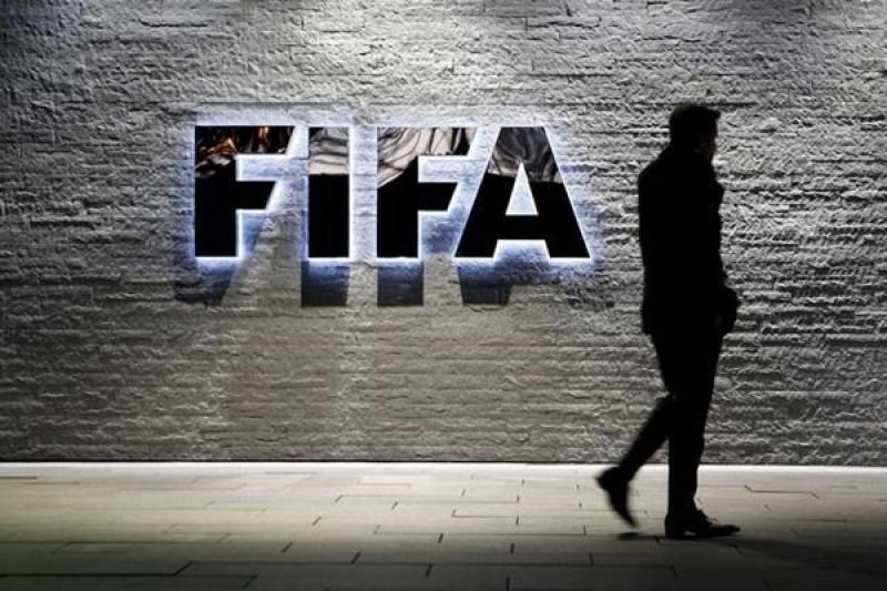 Thailand Ingin Jadi Tuan Rumah Kualifikasi Piala Dunia 2022 - JPNN.com