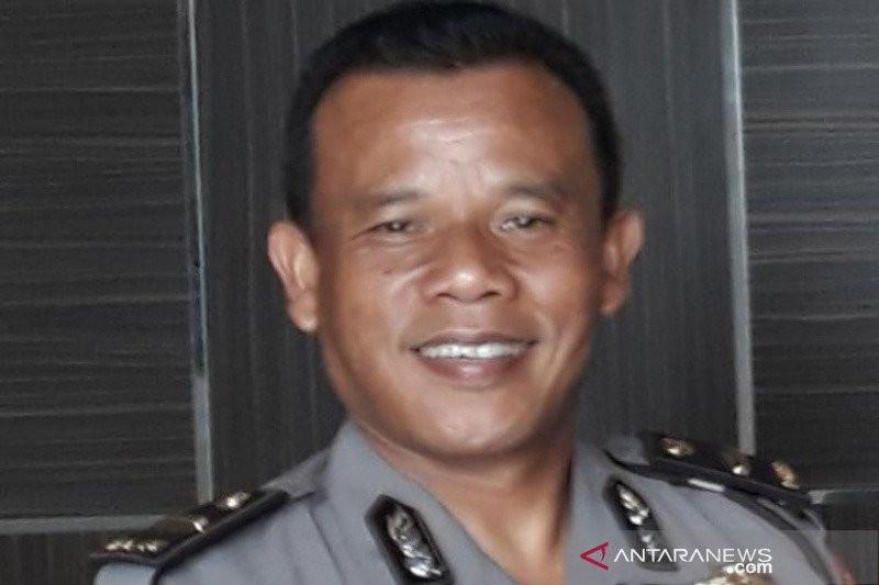 Usai Garap Anak di Bawah Umur, Pak Kades di Garut Jadi Tersangka - JPNN.com