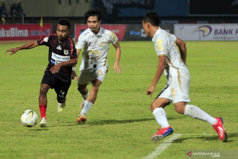 Todd Ferre Diminta Tak Terburu-buru Kembali ke Indonesia - JPNN.com
