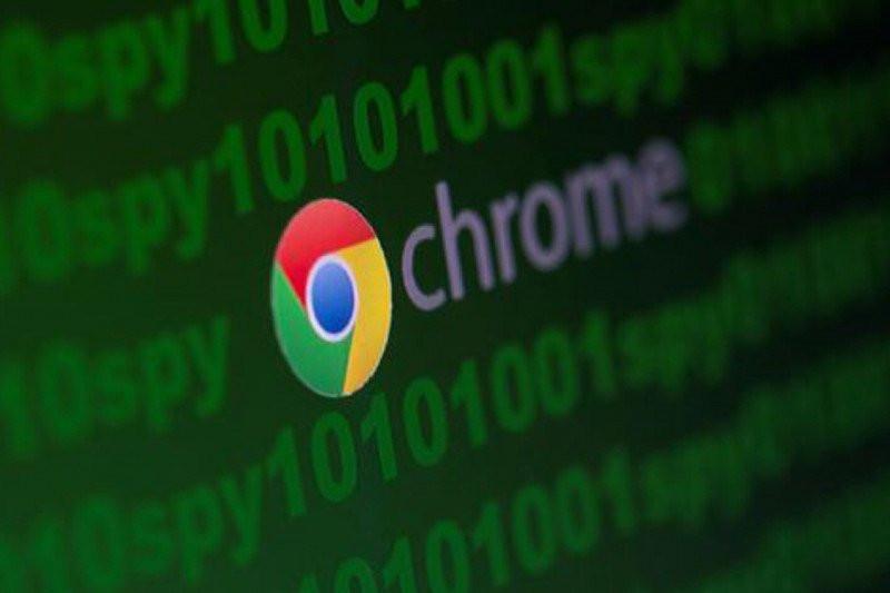 Chrome Terapkan Aturan Baru untuk Pengembang Januari 2021 - JPNN.com