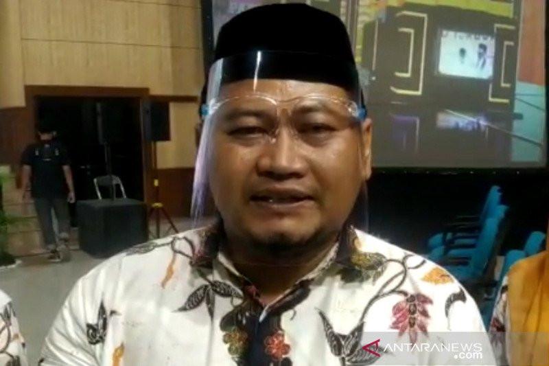 Puluhan Ribu Surat Suara untuk Pilkada Tasikmalaya Rusak - JPNN.com