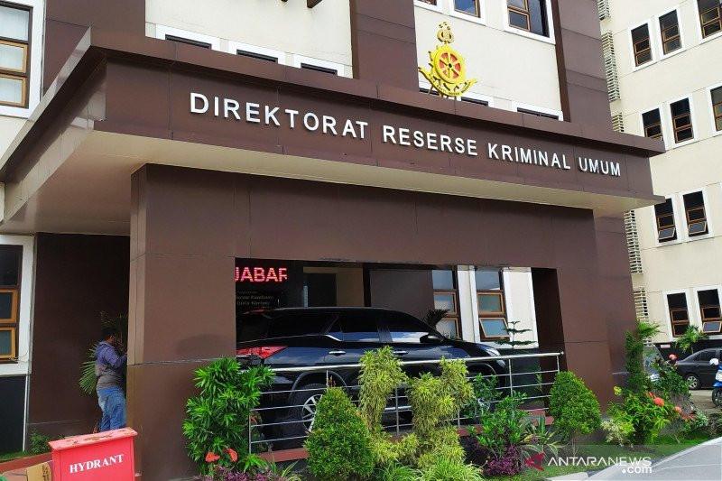 Muchsin Alatas dan Asep Agus FPI Ditunggu Polisi, Kalau Tidak Datang... - JPNN.com