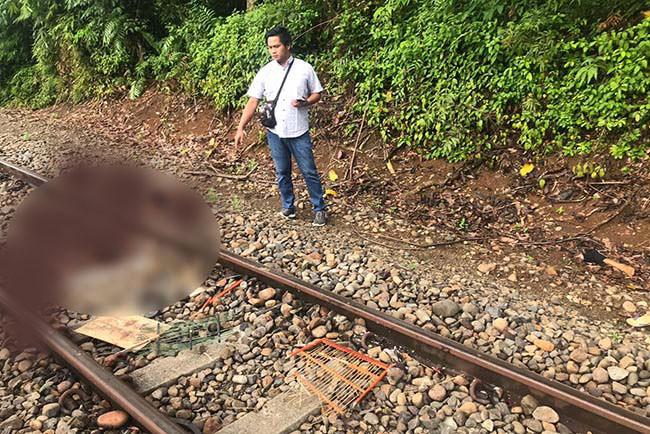 Dua Remaja tak Kunjung Pulang, Saat Ditemukan Kondisinya Sangat Mengenaskan, Geger - JPNN.com