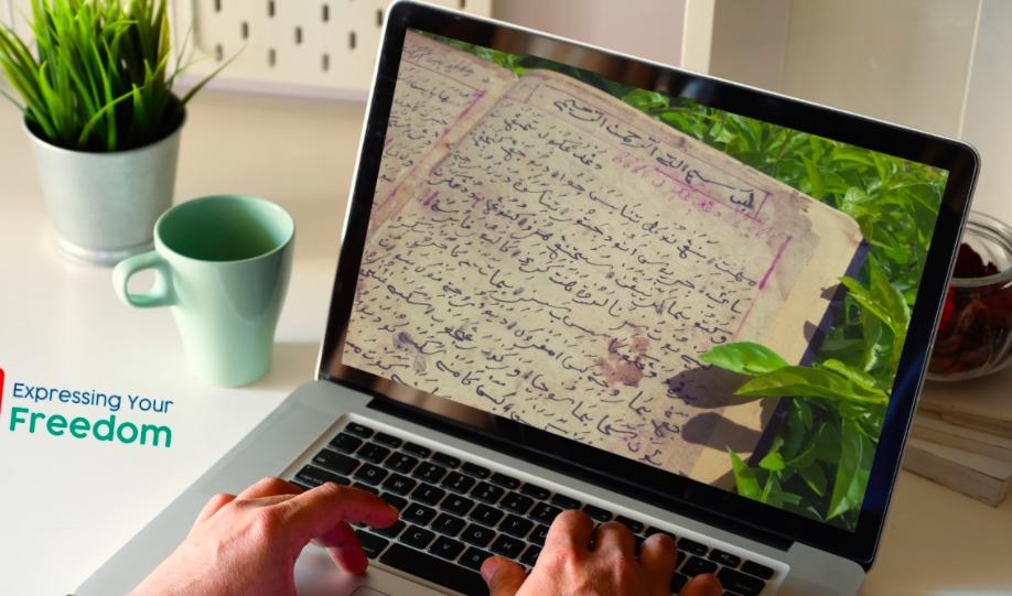 Digitalisasi Aksara Sunda tak Direspons, Pegiat Kirim Surat Terbuka untuk Ridwan Kamil - JPNN.com