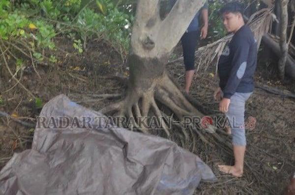 Anggota TNI AL Koptu Totok Haryanto Ditemukan Sudah Tak Bernyawa - JPNN.com