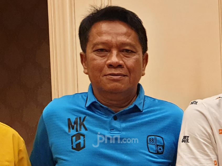Barito Putera Berharap Mental Pemainnya tidak Down Usai Dicoret dari Timnas - JPNN.com