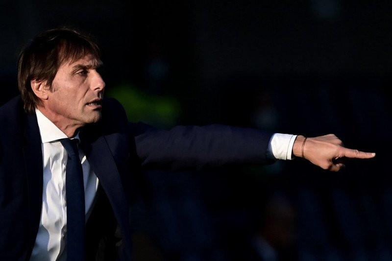 3 Hal yang Dibutuhkan Inter Jika Ingin Menang Lawan Madrid! - JPNN.com