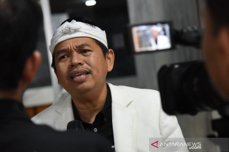 DPR: Serbuan Beras Vietnam Berpotensi Membunuh Pedagang dan Petani - JPNN.com