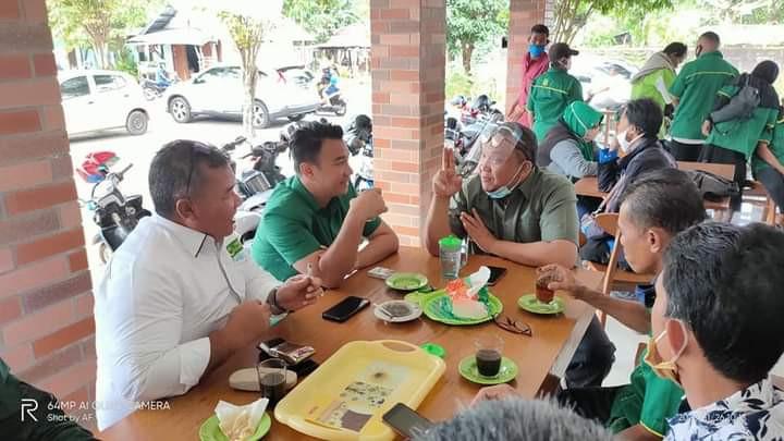 Yuri Kemal Fadlullah Minta Pengikutnya Tak Terpancing Isu Politik - JPNN.com