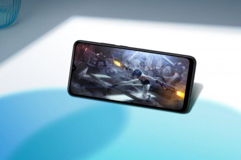 Ini Keunggulan Oppo A15, Smartphone Entry Level dengan Desain Premium - JPNN.com