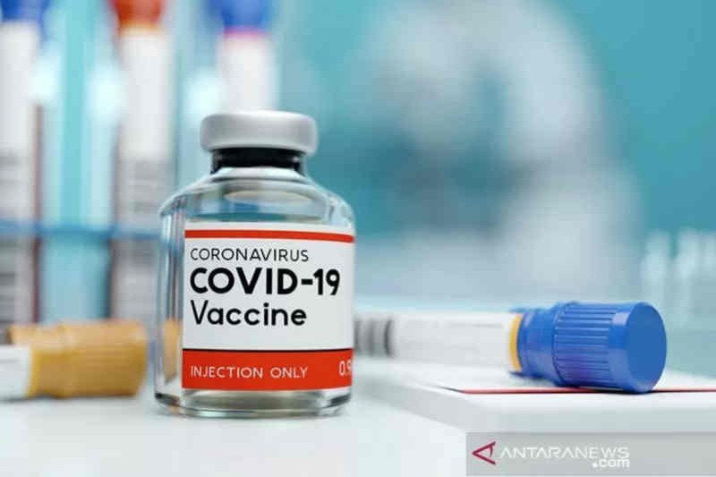400 Ribu Tentara Disuntik Vaksin Covid-19, Apa yang Bakal Terjadi? - JPNN.com