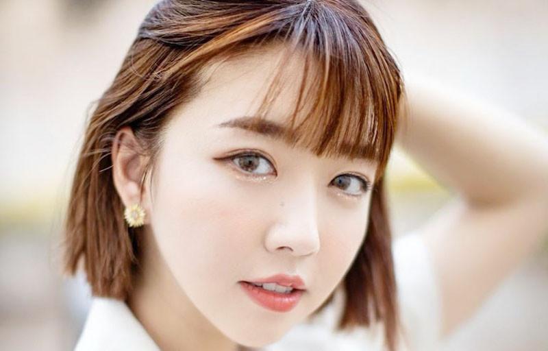 Rangkaian Perawatan Kulit Glowing Ala Youtuber Sunny Dahye  - JPNN.com