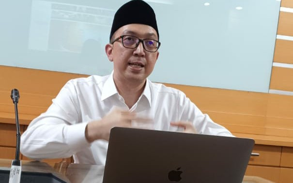 Seleksi PPPK 2021, Kemendikbud Menjawab soal Tes Bakat Skolastik, Jelaskan 4 Materi - JPNN.com