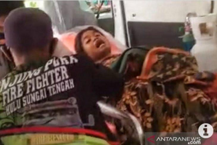 Ibu Bunuh Dua Anaknya, Dicekik, Sumpal dengan Bantal - JPNN.com