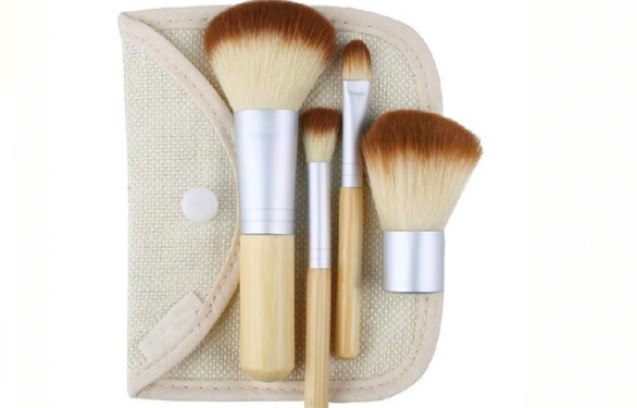 Mau Penampilan Semakin Maksimal? Ladies, Kamu Wajib Punya 3 Beauty Tools Ini! - JPNN.com