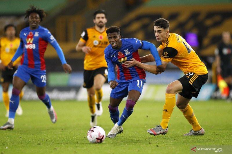 Crystal Palace Tanpa Pemain Bintangnya, Kesempatan Buat Newcastle - JPNN.com