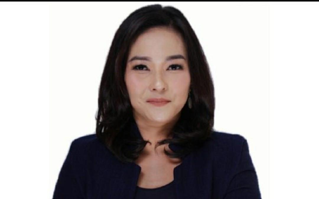 Artis ST dan MA Tersandung Kasus Prostitusi, Psikolog Bilang Begini - JPNN.com