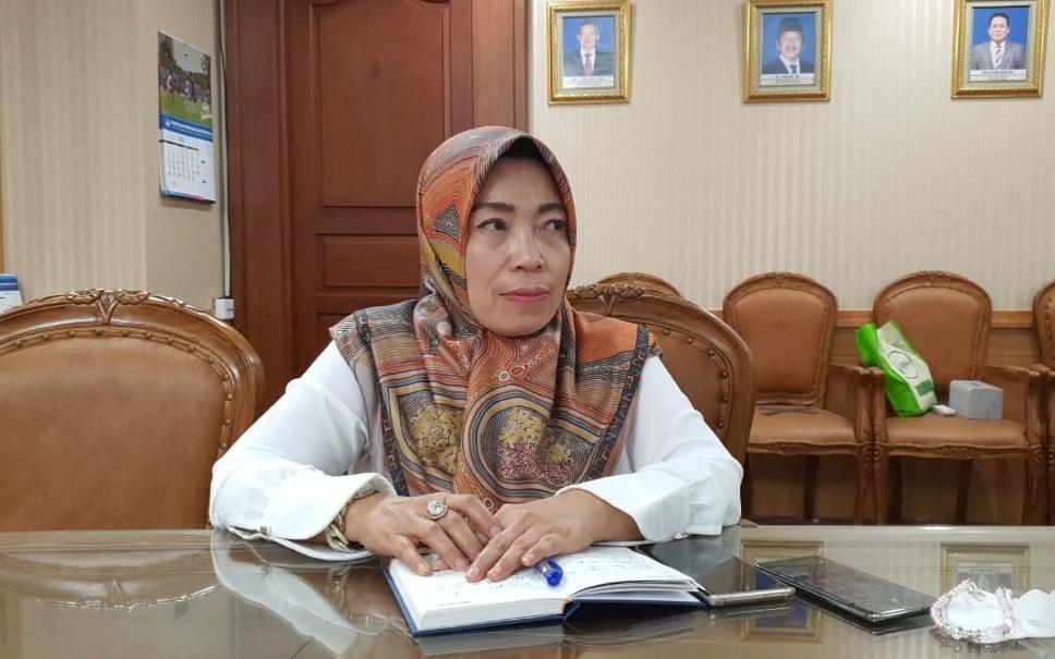 Pendaftaran PPPK 2021: Kabar Gembira untuk Tendik Honorer, Alhamdulillah - JPNN.com
