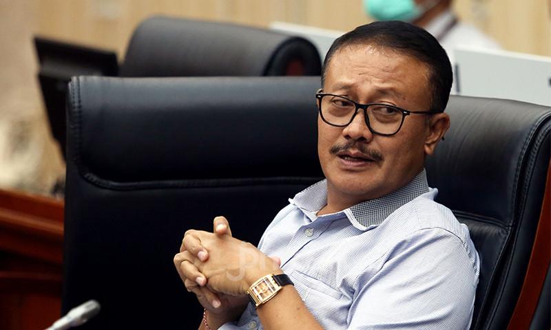 Demer Dukung Satgas Pangan Polda Jatim Tindak Penimbun Gula - JPNN.com