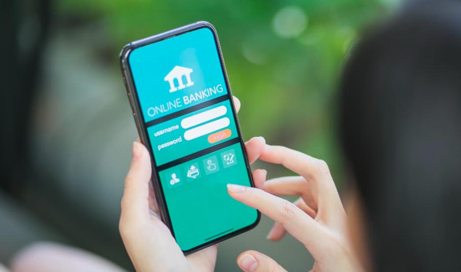 Optimalkan Layanan, Kehadiran Bank Digital Dinilai Sangat Mendesak - JPNN.com