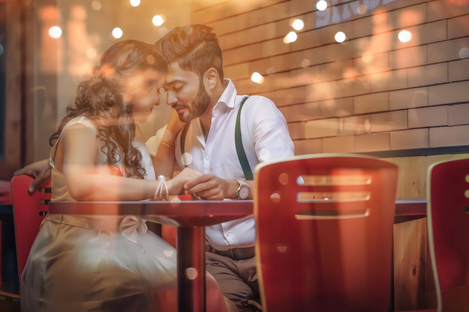 Ladies, Ini 5 Trik Menggoda Pria Impianmu - JPNN.com