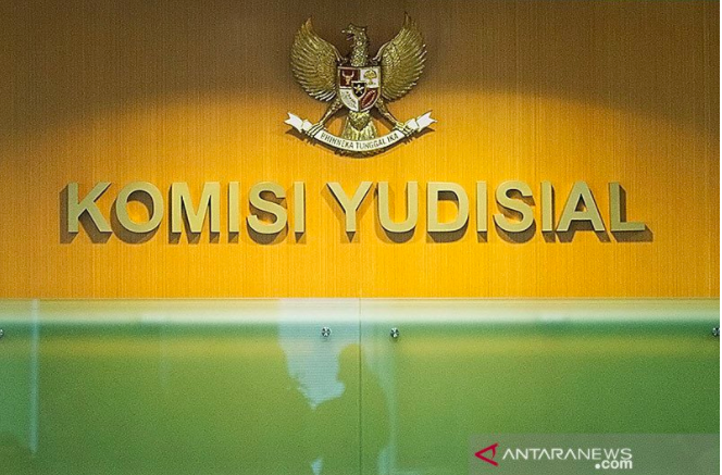 Komisi III DPR Gelar Uji Kepatutan dan Kelayakan Calon Anggota KY - JPNN.com