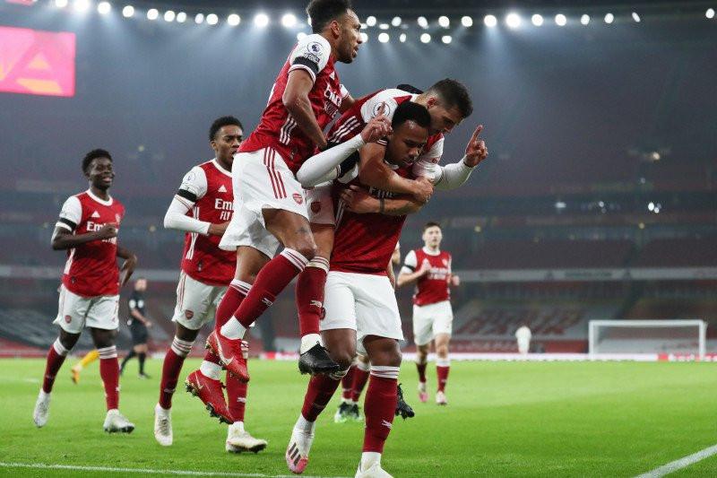 Hasil Undian Babak Ketiga Piala FA: Villa Lawan Liverpool! - JPNN.com