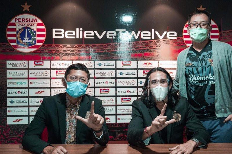 Ryuji Utomo ke Penang FC, Pilihan Penggantinya 4 Pemain Ini! - JPNN.com