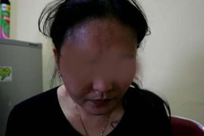Pengakuan Yebi Soal Hubungannya dengan Selingkuhan yang Dibunuh Suami, Oh Ternyata - JPNN.com